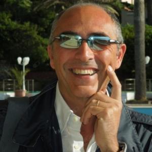 Sandro Boschetto