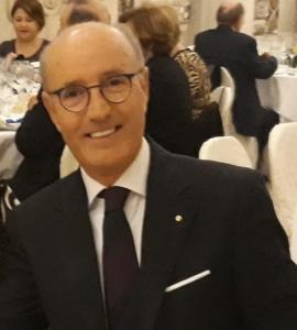 Giulio Mario PIZZOLI