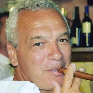 Marco Faraglia