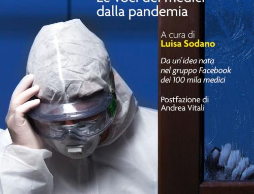 Presentazione del volume: Emozioni Virali – Le voci della pandemia